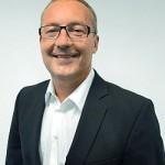 FCZ Sportchef Fredy Bickel