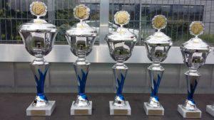 Letzi-Cup 2016 (1)