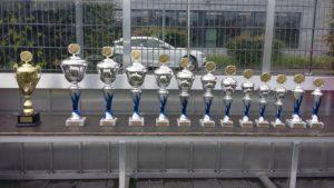 Letzi-Cup 2016_7