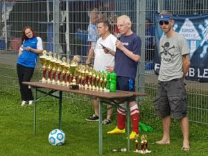 Letzi-Cup 17-2