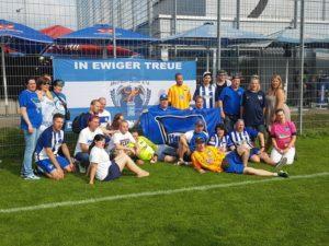 Letzi-Cup 17-3