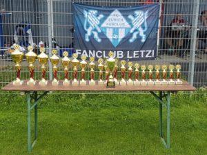 Letzi-Cup 17-4