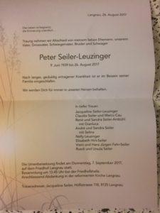 Seiler2