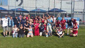 Letzi-Cup 2018 03