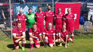 Letzi-Cup 2018 06