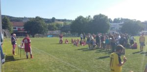 Letzi-Cup 2018 08