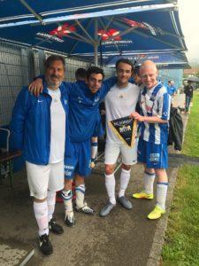 Letzi-cup 2019 stahel