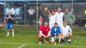 Sieger Letzi-Cup 2019